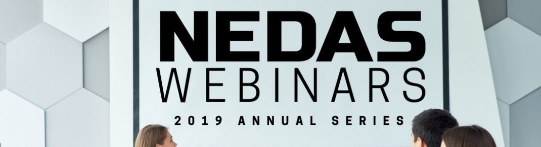 nedas-event-webinar-banner-for-website