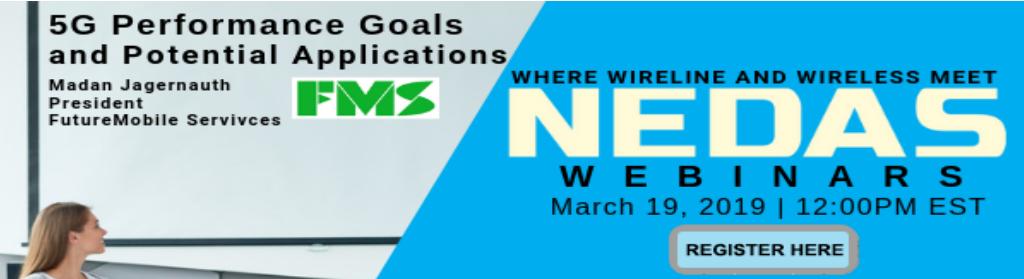 march-2019-webinar-banner