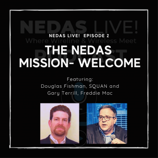 nedas-live-episode-cover-art-2-1