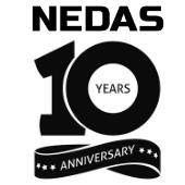 nedas-10-year
