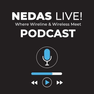 nedas-live-podcast-logo-news090819