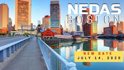 nedas-boston-2020-rsz
