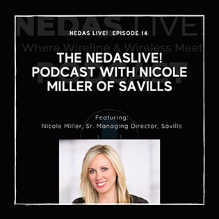 nedas-live-episode-cover-art-14