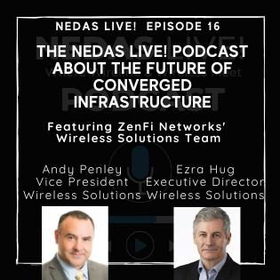 nedas-live-episode-16