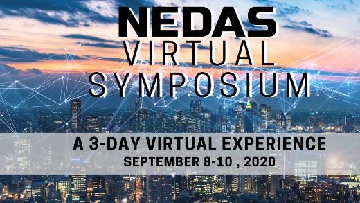 nedas-virtual-520
