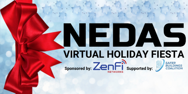 nedas-virtual-holiday-fiesta-sponsors