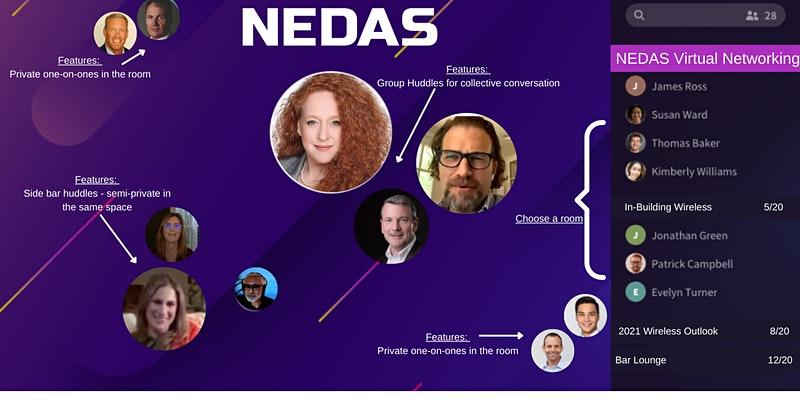 nedas-networking-3.16.21