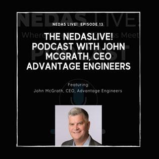 nedas-live-episode-cover-art-13