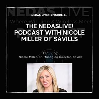 nedas-live-episode-cover-art-14