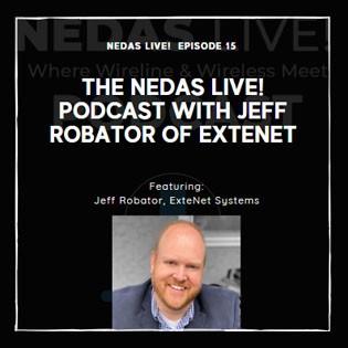 nedas-live-episode-cover-art-15