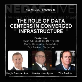 nedas-live-episode-cover-art-19-data-center-convergence